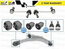 FOR RENAULT MEGANE SPORT RS 225 R26 R26R CUP TROPHY BALL JOINTS BUSHES LINKS KIT