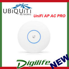 Ubiquiti UniFi AP AC PRO OEM 802.11AC Wireless Access Point (No PoE Adapter)