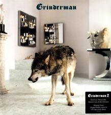 Grinderman - Grinderman 2 - LP - New