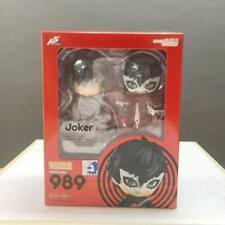 Nendoroid Persona 5 Joker non-scale ABS /& PVC painted action figure