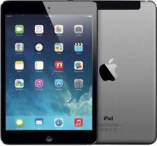 Unlocked Apple Tablets & eReaders
