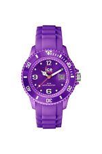 32 - ICE watch  -Forever - Purple - Small  Modello: SI.PE.S.S.09  - Nuovo