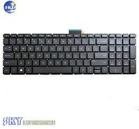 US New Black Backlit Keyboard HP Pavilion 15-au 15-au000 15t-au 15t-au keyboard