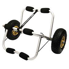LOMO chariot kayak / canoe chariot modèle B