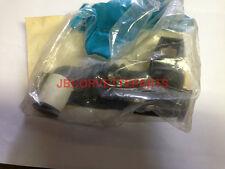 GM 14057048 1984 84 Corvette Smog Pump Valve Hose NEW NOS C4