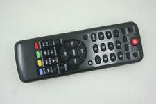 Remote Control For Haier HL22FR1 L39B2180D L32D1120 HLC22R1A HL24XK2A HL22R1 TV