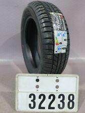 1x Yokohama W.drive V903 175/60 R15 81T M+S Winterreifen Profil Neu #32238