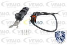Cam Camshaft Sensor FOR VAUXHALL VECTRA B 2.0 95->01 Petrol J96 X20XEV 136 Kit
