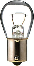 Tail Light Bulb-Standard - Twin Blister Pack Philips 1073B2