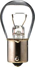 Tail Light Bulb-Standard - Twin Blister Pack Philips 1073B2