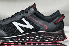 New Balance E Athletic Shoes for Men