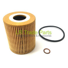 Oil Filter for Land Rover Range Rover P38 95-02 2.5TD BMW OEM MAHLE STC3350 x10