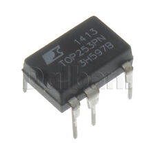 TOP253PN Original New Power Integrations Integrated Circuit 7 Pin DIP-7