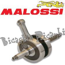 6099 - ALBERO MOTORE MALOSSI SP. 15 125 MALAGUTI MADISON 3 125 4T LC (PIAGGIO)