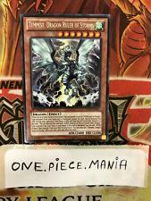 x2 Maître Dragon des Etincelles LTGY-FR097 Yu-Gi-Oh Burner