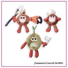 Moana Dolls Character Toys