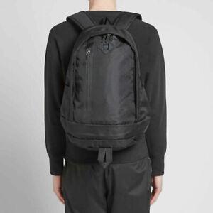Nike Cheyenne 3.0 Solid Backpack Black - BA5230 010 - Work Bag Gym School Office