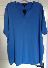 George Cotton Regular Fit Other Casual Shirts & Tops for Men
