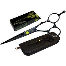 Haito Kuro Offset 5.5 Inch Scissor