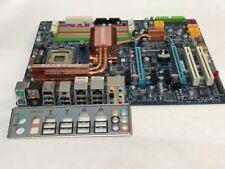 Schede madri GIGABYTE per prodotti informatici per Intel da 6 memory slot