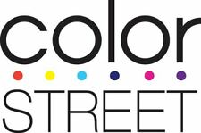 Color Street Retired, Unicorns & More Nail Polish Strips! - Free Shipping!