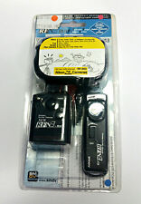 New SMDV RF-N3 RF-803 Wireless Shutter Release 3101110 for Nikon MC-30 cameras