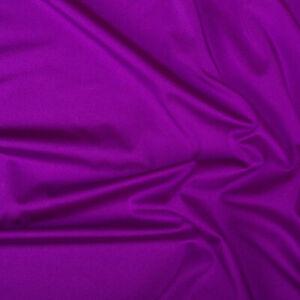 Dream-Luxury BULGE PUSH UP Mini String-Thong 17 COLORS XS-XL Micro Thong Bikini