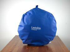 Lastolite Professional Cubelite 90cm