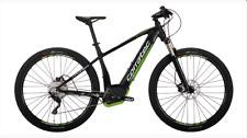 "MTB Corratec E-Bike 29""  X-Vert Shimano XT Bosch Performance 500W,  size 54cm"
