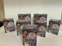 2019-20 Panini Illusions NBA Basketball Mega Box, Blaster Box - YOU PICK