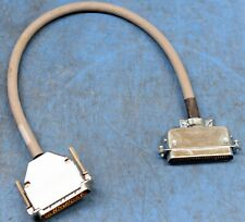 HP 8566B Spectrum Analyzer Bus Interconnect Cable - 85662-60094