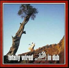 New: Various: Totally Wired in Dub  Audio Cassette