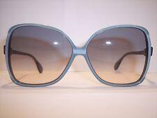 Vintage-gafas de sol/Sunglasses by silueta frame Austria rare original 70'