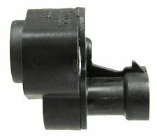 Wells TPS303 Throttle Position Sensor Chrysler      L