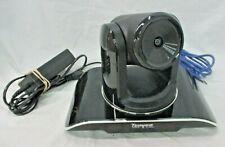 Tenveo Video Conference Camera 10X Optical Zoom Full HD 1080p USB Camera
