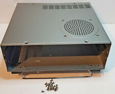 Kenwood Receiver R-5000 Case R5000 in good condition
