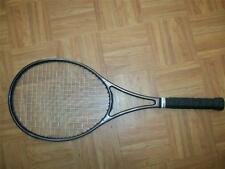 Prince CTS Synergy 24 Midplus 4 1/2 grip Tennis Racquet