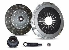 CLUTCH KIT FOR 1989-1993 CHEVROLET CORVETTE ZR-1 40TH ANNIV BASE 5.7L V8