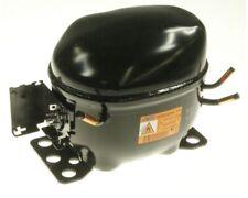 HOTPOINT ARISTON CANDY Compressore Motore Frigorifero Congelatore HMK12AA R600
