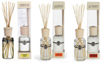 Archipelago Botanicals Reed Home Fragrance Diffuser Aromatherapy Scents 8.4 Oz