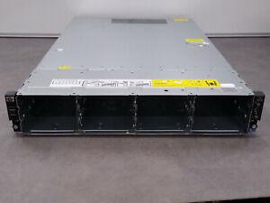 HP-SE326 M1/DL180 Rack Server, 2 x Intel Xeon L5640 12 Core, 16Gb, 12 -LFF