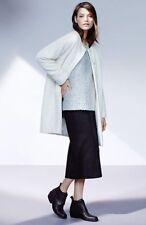 Eileen Fisher S Regular Size Skirts for Women