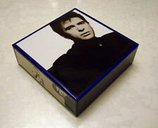 PETER GABRIEL SO PROMO EMPTY BOX for Japan mini lp cd Free Shipping!