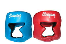 Boxing/Jousting Helmet- Inflatable Boxing Ring Game & Inflatable Jousting Game
