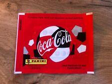 EURO EM 2020/2021 Panini Coca Cola IMPOSSIBLE STICKER C15