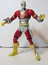 "DC Universe Classics BAF Chemo series Deadshoot 6"" action figure"