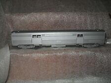 HO ATHEARN UNLETTERED BAGGAGE CAR
