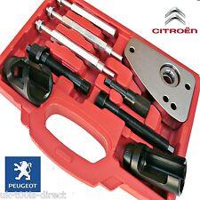 Peugeot Diesel Injector Puller Extractor Remover Citroen 2.0 2.2HDI Injectors