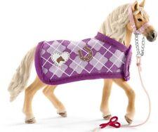 - SHL42431 - Figurine et accessoire de l'univers HORSE CLUB - La création de mod