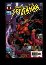 The Spectacular Spider-Man us Marvel vol 1 # 243/'97